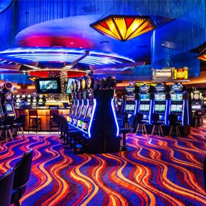 casino bus trips minnesota